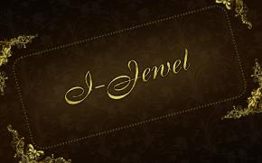 i-jewel