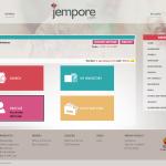 jempore1