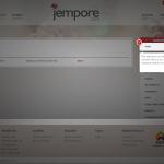Jempore