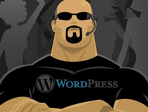 11 Must Follow steps to Secure Your WordPress Website